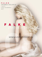 Flalke Invisible Deluxe 8