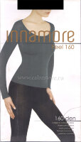 Innamore Feel 160 XL